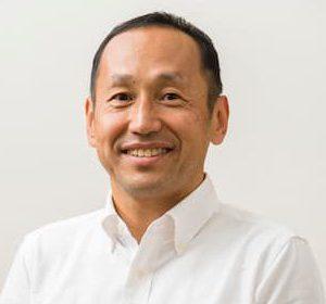 株式会社ハチオウ 代表取締役社長 森 雅裕